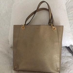RLL Tote bag